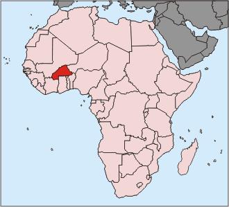 Burkina_Faso-Pos, via Google images, CC