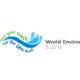 Article : Tops 10 des raisons de proteger l'environnement